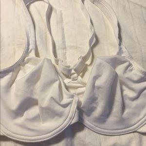 Victoria secret body by Victoria bra size 36D